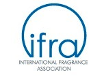 The International Fragrance Association (IFRA)