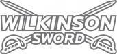 Wilkinson Sword GmbH