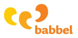 Babbel.com / Lesson Nine GmbH