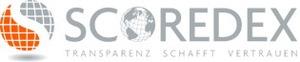 Scoredex GmbH