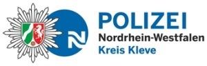 Kreispolizeibehörde Kleve