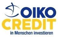Oikocredit Deutschland