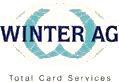 Winter AG