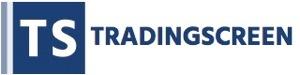 TradingScreen