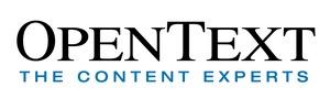 OpenText AG