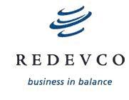 REDEVCO Switzerland