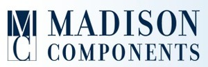 Madison Components GmbH