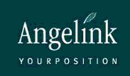 Angelink yourposition GmbH
