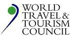 World Travel & Tourism Council