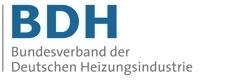 BDH - Bundesverband der Deutschen Heizungsindustrie