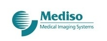 Mediso Medical Imaging Systems