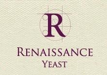 Renaissance Yeast Inc.