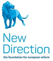 New Direction Foundation