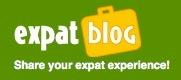 Expat Blog