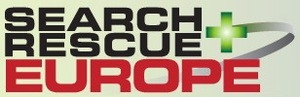 Search and Rescue Europe 2013