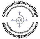 communication-college Ltd.