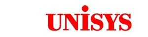 Unisys (Schweiz) AG