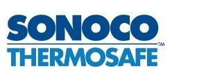Sonoco ThermoSafe