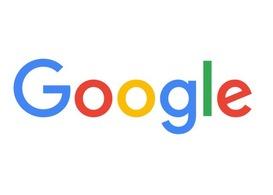 Google Germany GmbH