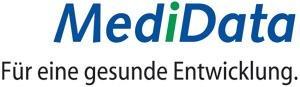 MediData AG