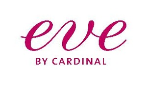 Eve by Cardinal