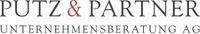 PUTZ&PARTNER Unternehmensberatung AG