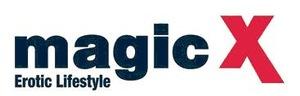 Magic X Retail AG