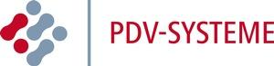 PDV-Systeme GmbH