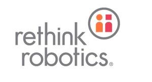 Rethink Robotics