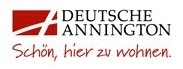 Deutsche Annington Immobilien SE