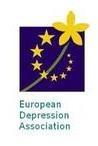 European Depression Association (EDA)