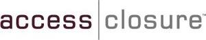 AccessClosure, Inc.