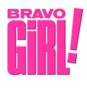 Bauer Media Group, BRAVO GiRL!