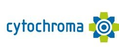 Cytochroma Inc.