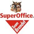 SuperOffice Team Brendel AG