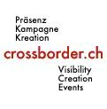 crossborder.ch gmbh