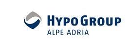 Hypo-Alpe-Adria-Bank International AG