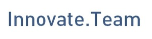 Innovate.Team GmbH