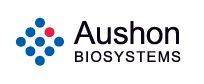 Aushon BioSystems
