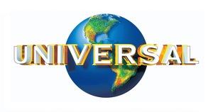 Universal Pictures International Switzerland GmbH