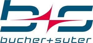Bucher + Suter AG