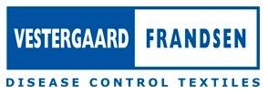 Vestergaard Frandsen and The Gold Standard