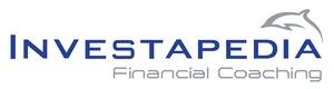 Investapedia AG