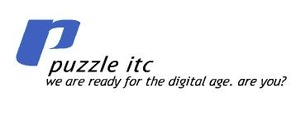 Puzzle ITC GmbH