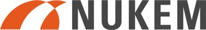NUKEM Energy GmbH