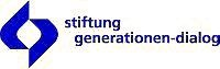 Stiftung Generationen Dialog