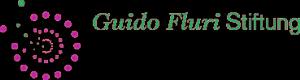 Guido Fluri Stiftung