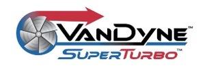 VanDyne SuperTurbo, Inc.
