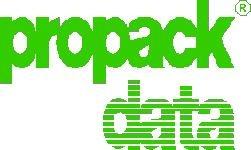 Propack Data GmbH