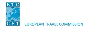 The European Travel Commission